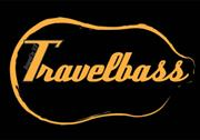Travelbass